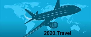 2020 Travel * Travel Better For Less * 20 20 Travel