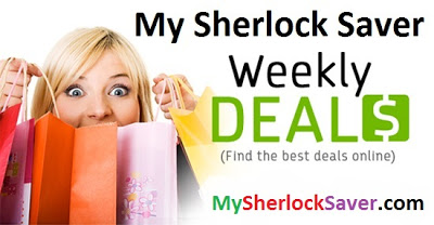 https://2020travel.files.wordpress.com/2012/07/4f87a-sherlocksaverbyshoppingsherlock.jpg